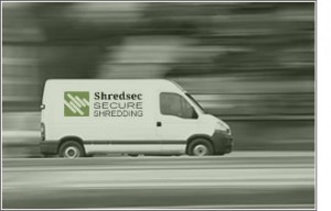 Shredding Companies